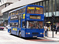 Stagecoach Magic Bus (Manchester) bus 16755 (R755 DRJ), 25 July 2008.jpg