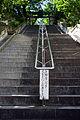 Stairs (14277913573).jpg