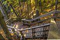 Stairs - panoramio (8).jpg