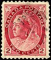 Stamp Canada 1899 2c.jpg