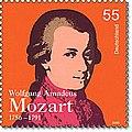 Stamp Mozart.jpg