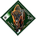 Stamp of Russia y 2007 No 1204.jpg