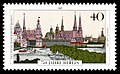 Stamps of Germany (Berlin) 1987, MiNr 772.jpg