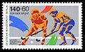 Stamps of Germany (Berlin) 1989, MiNr 837.jpg
