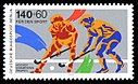 Stamps of Germany (Berlin) 1989, MiNr 837.jpg