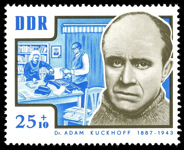 File:Stamps of Germany (DDR) 1964, MiNr 1018.jpg