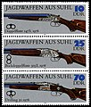 Stamps of Germany (DDR) 1978, MiNr Zusammendruck 2377, 2379, 2381.jpg