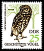 Stamps of Germany (DDR) 1982, MiNr 2704.jpg