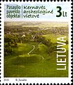 Stamps of Lithuania, 2010-19.jpg