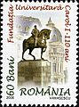 Stamps of Romania, 2005-105.jpg