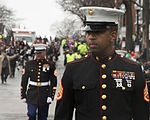 Stand proud, Marines lead Boston's Saint Patrick's Day Parade 150315-M-VS306-336.jpg