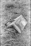 standaardmolen, gedeelte gebroken askop - wanroij - 20249261 - rce