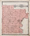 Standard atlas of Riley County, Kansas - including a plat book of the villages, cities and townships of the county, map of the state, United States and world, patrons directory, reference business LOC 2006628623-18.jpg