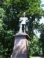 Standbild Kaiser Wilhelm WHV.jpg