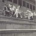 Stands of Churchill Downs 1951.jpg