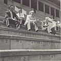 Stands of Churchill Downs 1951.jpg