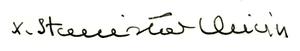 Stanisław Dziwisz - Image: Stanisław Dziwisz Signature