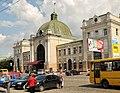 Stanislawow Zabytki 02.jpg