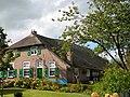 Staphorst, Kerklaan 5 (1) RM-34280-WLM.jpg