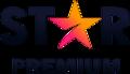 Star Premium 2021.png