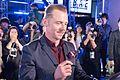 Star Trek Beyond Japan Premiere Red Carpet- Simon Pegg (31348253813).jpg