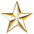 Star gold1.png