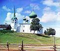 Staraya Ladoga Church.JPG