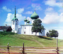 Staraya Ladoga Church.JPG