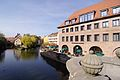 Starbucks Hauptmarkt Nürnberg IMGP2176 smial wp.jpg