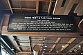 Starbucks Reserve Roastery interior 21.jpg