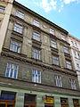 Starobrněnská 9 a 11, Brno.JPG