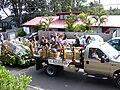 Starr 030705-0014 Chrysalidocarpus lutescens.jpg