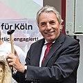Start der Spendenaktion -Bündnis für Köln- 2012-4223.jpg