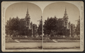 State Normal School building, Buffalo, N.Y, from Robert N. Dennis collection of stereoscopic views.png