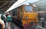 State Railways Thailand 4228 Locomotive.jpg