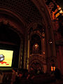 State Theatre auditorium detail P1070962a.jpg