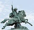 Statue Vercingetorix Clermont-Ferrand.jpg