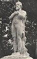 Statue de Michel Servet, brulé vif - Paris - Paris CIPA0809.jpg