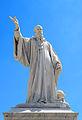 Statue of Benedict of Nursia.jpg