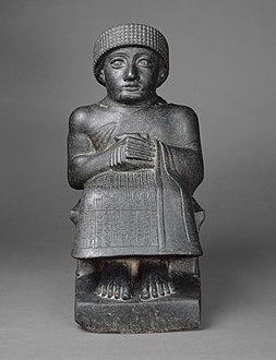Statue of Gudea MET DT861.jpg