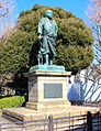 Statue of Saigo Takamori.JPG