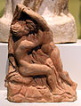 Statuette erotiche greche e romane, da italia grecia, e asia minore, V sec a.c- I dc ca. 03.JPG