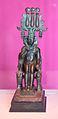 Statuette votive du dieu Somtous.jpg