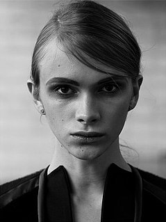 Israeli model
