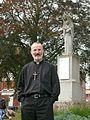 Steenwerck - Forum « Jésus le Messie » 2014 - Abbé Guy Pagès - 5.jpg