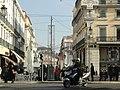 Steet in Lisbon (11569886025).jpg