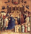 Stefan Lochner - Presentation of Christ in the Temple - WGA13347.jpg
