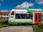 Steigerwaldbahn-P6268359.jpg