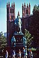Stein-Denkmal.jpg