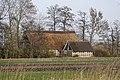 Steinau (Niedersachsen) 2020 -Norderende 46-by-RaBoe62.jpg